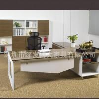 南山品牌板式家具厂 办公桌、尺寸可定做、送货上门安装