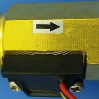 赛盛尔SEN-HZ21FH智能马桶(坐便器)水流传感器