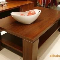 供应茜尔KT01板式家具