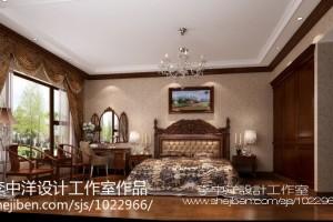 贵妃式沙发是什么?贵妃式沙发怎么选?