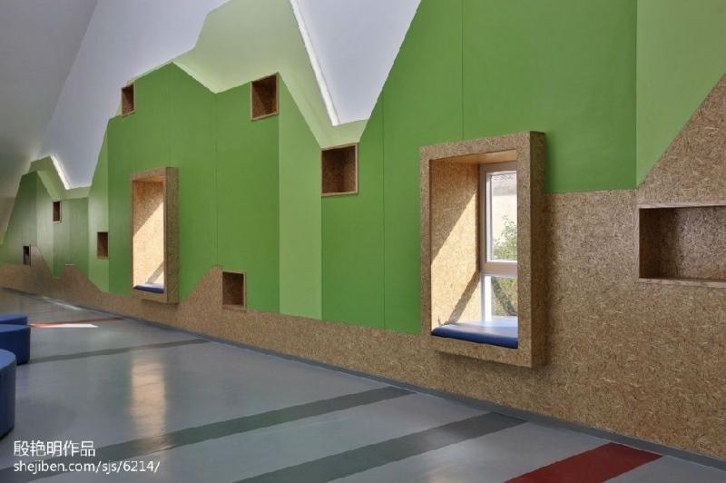 墙面粉刷施工艺有哪些要求需要哪些材料